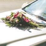 Das Blumengeschäft Florales und mehr bietet Ihnen exklusive Brautsträuße für jeden Geschmack.