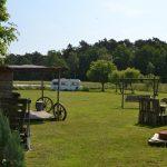 Landvergnügen auf dem Hof Rodenbeckenschnieder